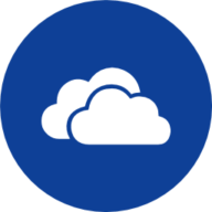O365 Updates: New feature: OneDrive Files On-Demand for Mac is now